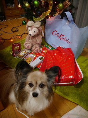 2012クリスマス10.JPG