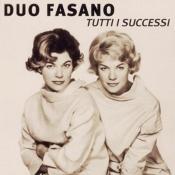 Duo Fasano