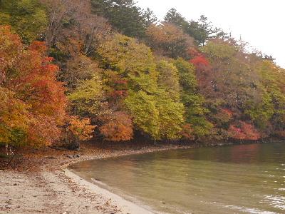 2012日光ハイキング12.JPG