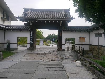 2012京都夏2−4.JPG