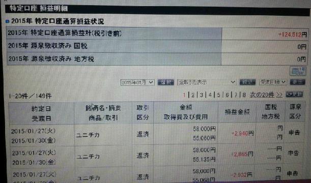 124512 円 年 初元 金 に 対して 24 ...