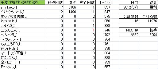 0501_ちびっこ_H6.png