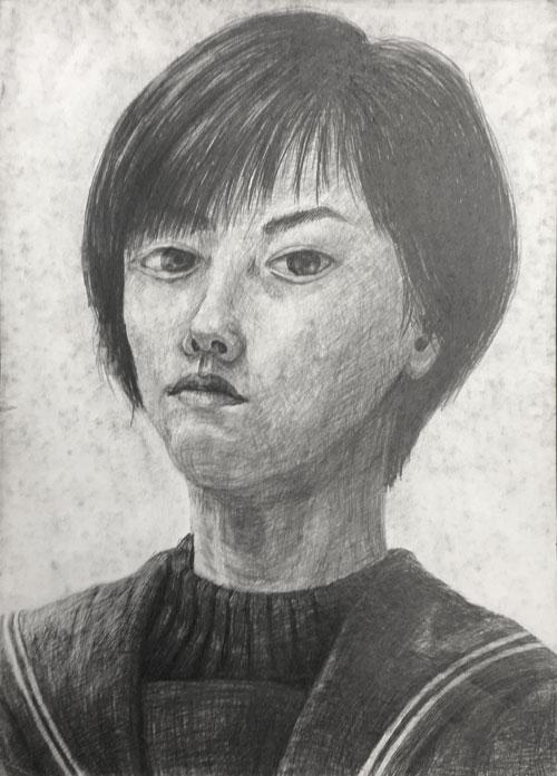 大学 工科 神戸 芸術
