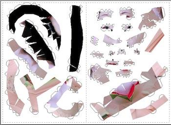 展開図2.jpg