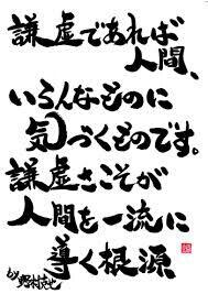 rblog-20150910042418-03.jpg