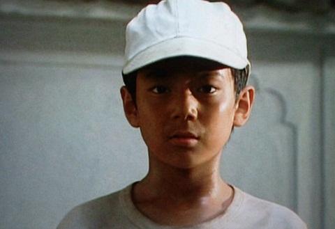 20120830用ケンヂ.JPG