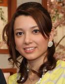 葉山エレーヌ 放送事故 14.jpg