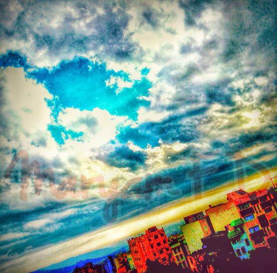 rblog-20150330223530-00.jpg