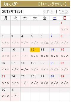 2013.12.12-3.jpg