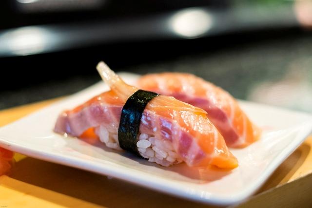 0721 sushi03.jpg