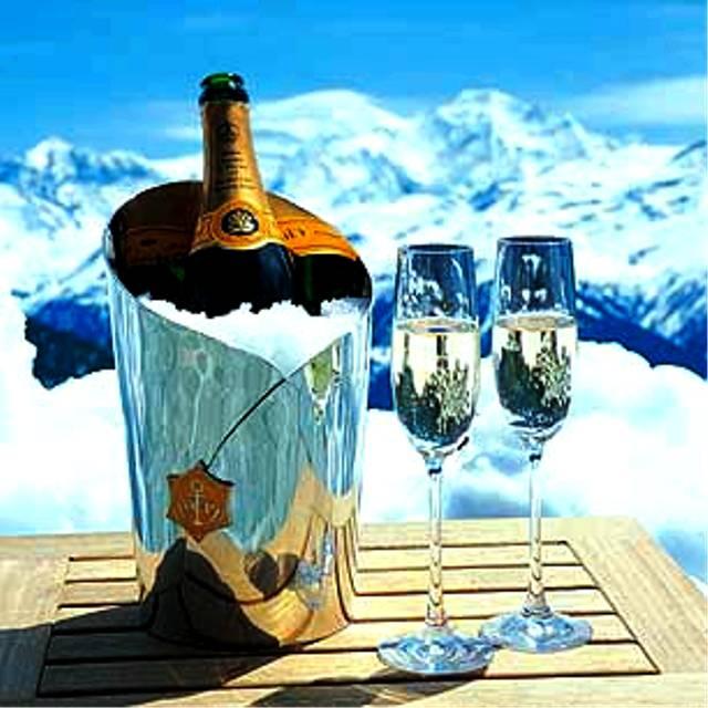 1114 Blanc - Val D'Isere Villa.jpg