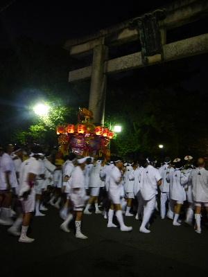 2012京都夏3−67.JPG