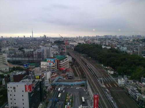 20140624王子.jpg