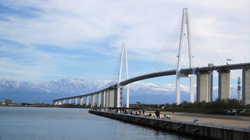 新湊大橋の画像 p1_15