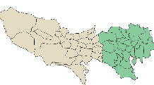 2013-217-tokyo-map01