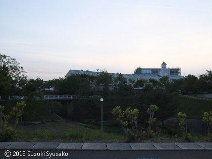 gr20160514-7-x100919-est-iw-hanamaki-car.jpg