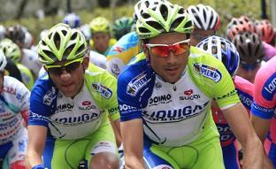 サイクルロードレース・イタリア...
