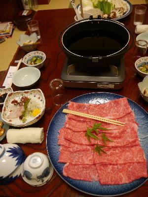 2012京都夏3−63.JPG