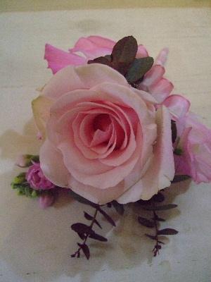 20121月お花教室2.JPG