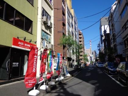新橋店 039.jpg