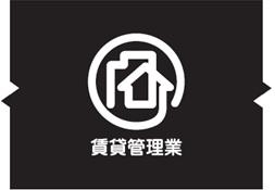 ロゴ白黒.jpg