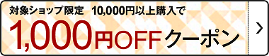cpn1000.png