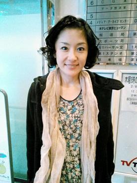 加藤貴子 (女優)の画像 p1_12
