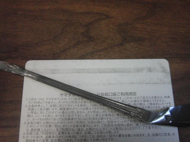 CIMG6153.JPG