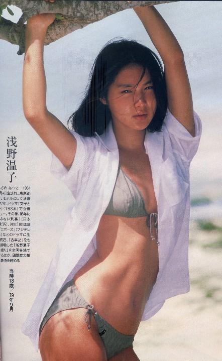 浅野温子の画像 p1_28