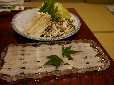 2012京都夏3−38.JPG