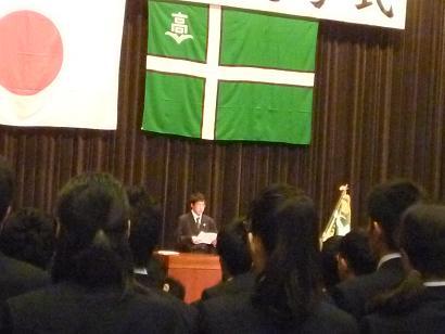 2014卒業式9.jpg