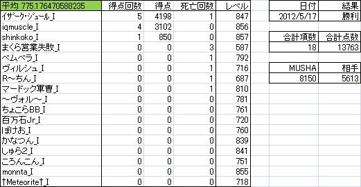 0517_天上_E6.png