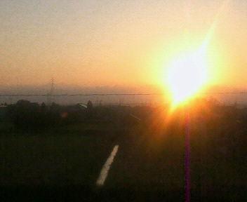 日の出_4