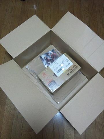 20120704通常盤with玄米ごはn.JPG