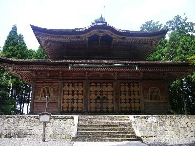 2012京都夏2−18.JPG