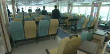 2015-03-ferry2