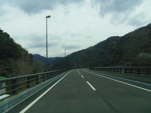 まるで高速道路のよう.jpg
