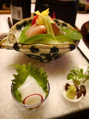 2012伊豆5月2-16.JPG