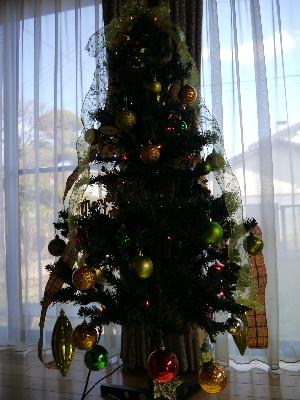 2012クリスマス4.JPG