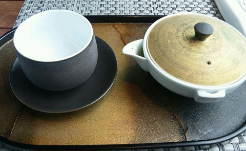 20121117用日本茶.JPG
