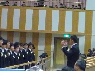 2014卒業式11.jpg