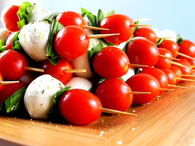 +0329 papa Tomato Salad.jpg