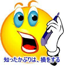 rblog-20150912145729-04.jpg