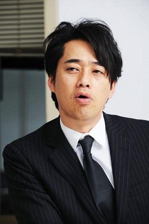 榊英雄の画像 p1_11