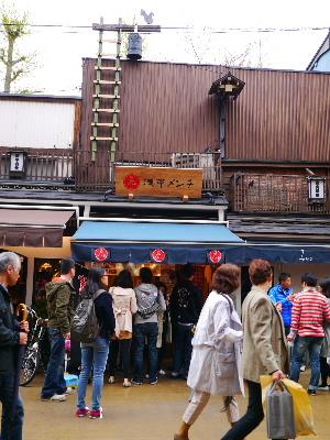 2012浅草4月9.JPG