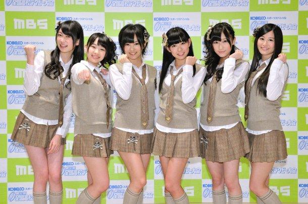 NMB48の画像 p1_15