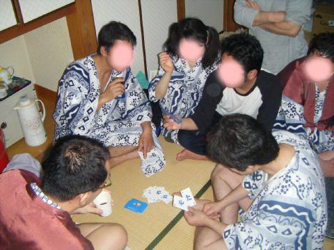 2012_0226丹後カニオフ会0058.JPG