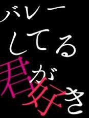 rblog-20150921042820-00.jpg