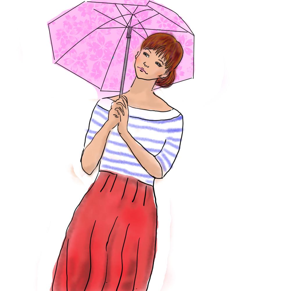 傘をさす女性.jpg