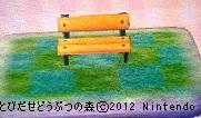 Image064.jpg